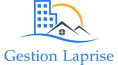 Gestion Laprise | Immobilier